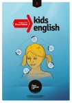 KIDS English 1 Student's book