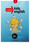 KIDS English 2 Student's book