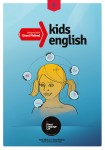 KIDS English 6 Student's book