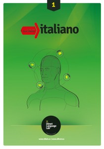 Italiano 1 Libro dello studente INT