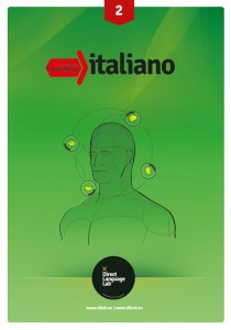 Italiano 2 Libro dello studente INT