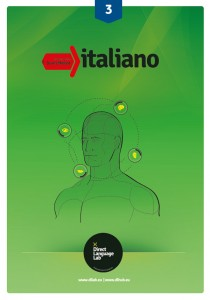 Italiano 3 Libro dello studente INT