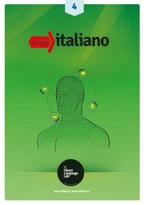 Italiano 4 Libro dello studente INT