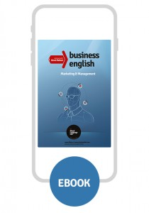 E-BOOK Business Marketing & Management