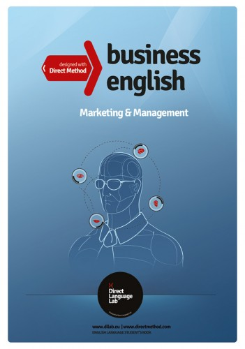 Business English Marketing & Management