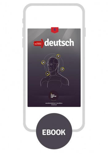 E-Book Deutsch 6